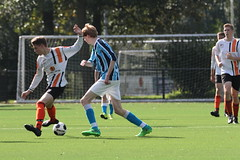 """HBC Zaterdag JO19-1 • <a style=""""font-size:0.8em;"""" href=""""http://www.flickr.com/photos/151401055@N04/37264052412/"""" target=""""_blank"""">View on Flickr</a>"""