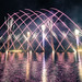 Fête des vendanges, Neuchâtel (prenzlauerberg) Tags: 2017 lac lacdeneuchâtel lake feu feuxdartifices nuit neuchatel suisse switzerland schweiz nikon fireworks