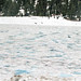 Lake Helen (14 July 2010) (near Mt. Lassen, California, USA) 2