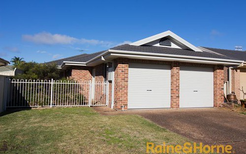 3 Creswell Place, Fingal Bay NSW