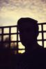 (Elliot Tratt) Tags: portrait portraits portraiture self selfportrait canon eos cornwall 2017 light lighting sun clouds photography