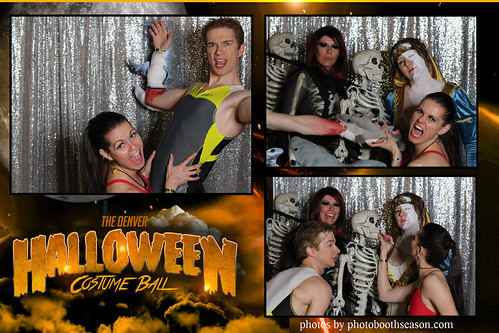 """Denver Halloween Costume Ball • <a style=""""font-size:0.8em;"""" href=""""http://www.flickr.com/photos/95348018@N07/37317178384/"""" target=""""_blank"""">View on Flickr</a>"""