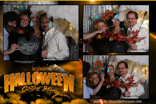 "Denver Halloween Costume Ball • <a style=""font-size:0.8em;"" href=""http://www.flickr.com/photos/95348018@N07/37317311404/"" target=""_blank"">View on Flickr</a>"
