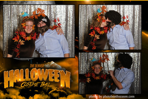 "Denver Halloween Costume Ball • <a style=""font-size:0.8em;"" href=""http://www.flickr.com/photos/95348018@N07/37317313024/"" target=""_blank"">View on Flickr</a>"
