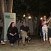 """Premio Energheia 2017. La cerimonia di consegna della XXIII edizione del Premio • <a style=""""font-size:0.8em;"""" href=""""http://www.flickr.com/photos/14152894@N05/37321753386/"""" target=""""_blank"""">View on Flickr</a>"""