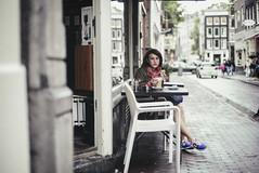 Latte (Fahad0850) Tags: leica m m240 street streetphotography streets amsterdam