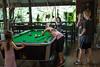 01 augustus 2012-Thailand-IMG_1166 (TravelKees) Tags: anouk dijkmannen khaosoknp luca thailand vakantie youri khaosoktreehouseresort pool children