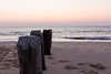 20170905 Bethany Sunrise-5.jpg (ashleyrm) Tags: beach delawarebeach bethanybeach towershores atlanticocean vacation travel sunrise canon canonrebel canonrebelt4i nature outdoors landscape waves ocean