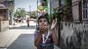 Juggling II (#Weybridge Photographer) Tags: canon slr dslr eos 5d mk ii nepal kathmandu asia mkii boy child juggle juggling play playing