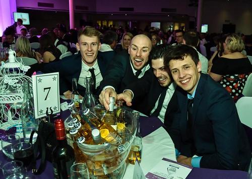 Wiltshire Business Awards - General scene setters GP 790-22.jpg.gallery