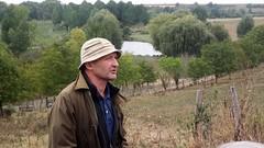 (ben oït) Tags: farmer agriculteur éleveur breeder valdecisse loircher