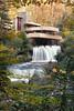 Fallingwater (denver guy) Tags: fallingwater waterfall waterfalls longexposure landscape architecture explorepa scenicpa