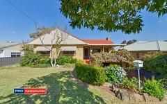 7 Douglas Avenue, Tamworth NSW