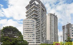 1308/11 Railway Street, Chatswood NSW