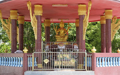 Amazing Abstract_022 (Ehab A.Saleh) Tags: asia buddha buddhas east nai religion south southeast statue thailand wat yai architecture asian belief buddhism buddhistic building buildings column columns creed cult exterior faith figure figures gazebo gold golden outdoor outdoors outside pagoda pagodas pavilion photo pillar pillars place religious sanctum sanctums site statues temple temples thai worship