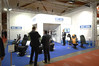 128 (Busworld) Tags: hall1 bege