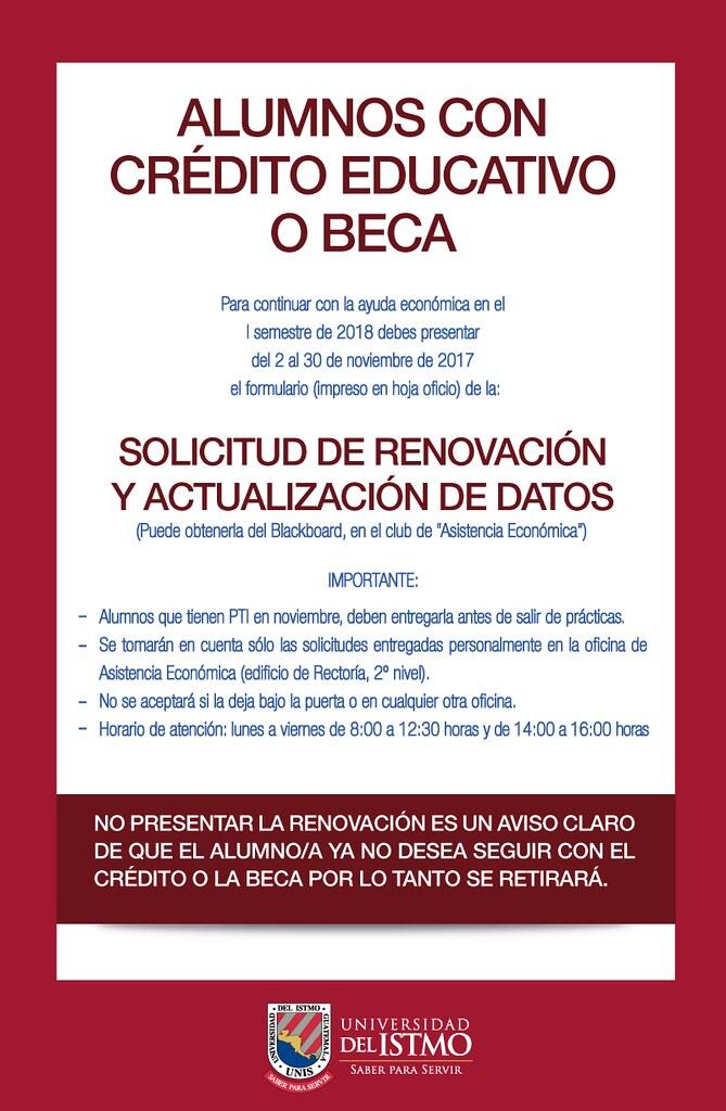 mailingCreditoEducativoBecas-18