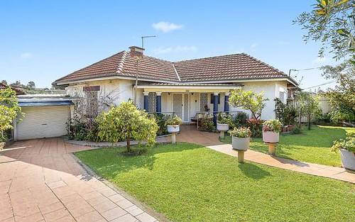 99 Kingsgrove Rd, Belmore NSW 2192