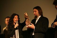 Film Festival Popoli e Religioni 2007 (892)
