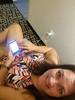 Wife is Texting Fans in Dallas (SecretPlayWife) Tags: hallpasszone hallpass secretplaywife hotwife vixen qos queenofspades hallpasszonecom stallion hookup stranger stag southerncalifornia wife socal california milf married ca usa