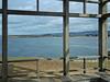 mirador_DSCN6585 (darioalvarez) Tags: islapancha ribadeo galicia españa faros mar cielo costa spain mirador