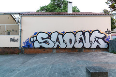 SCQ - 20170722 - 72 (r2hox) Tags: santiagodecompostela arteurbano urbanart