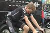 Tao Geoghegan Hart Team Sky (Steve Dawson.) Tags: taogeogheganhart teamsky uci world tour cycle team tourofbritain mens pro race cycles bikes lycra finisharea newarkupontrent nottinghamshire england uk canoneos50d canon eos 50d ef28135mmf3556isusm ef28135mm f3556 is usm 6th september 2017