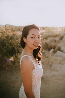 Debora & Mikey | Wedding