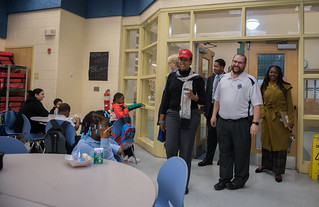 MMB@InternationalWalktoSchoolDay.10.04.2017.Khalid.Naji-Allah (43 of 46)