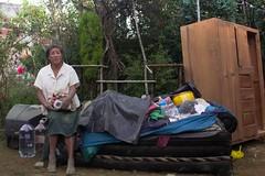 esperanza (nilsa_gali) Tags: terremoto mexico puela esperanza retrato