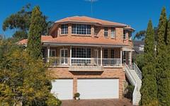 46 Fallon Drive, Dural NSW
