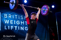 British Weight Lifting - Champs-17.jpg (bridgebuilder) Tags: g7 bwl weightlifting britishweightlifting bps sport castleford 85kg under23 sig juniors