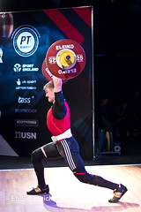 British Weight Lifting - Champs-21.jpg (bridgebuilder) Tags: g7 bwl weightlifting britishweightlifting bps sport castleford 85kg under23 sig juniors