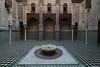 Al-Attarine madrasa (Walter Tutetsa) Tags: marokko morocco maroc المَغرِب maghreb المغرب tamazɣa fès fes fez fas fazaz فاس medina feselbali فاسالبالي alattarinemadrasa attarinemedersa medersa madrasa koran quran islam muslim