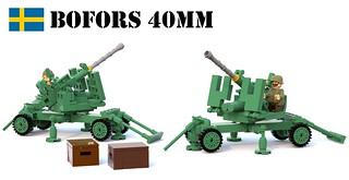 40 mm lvakan m/36