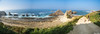 Playa de la Arnia (cvielba) Tags: liencres arnia cantabria cantabrico costa mar playa urros