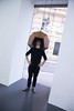 ESEL4228.jpg (eSeL.at) Tags: wirtschaftsagenturwien galerien departure galleries curatedby beatricegross departureat vienna galerieemanuellayr fineart wien österreich at