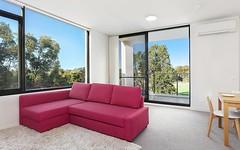 319/21 Waitara Avenue, Waitara NSW