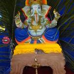 Ganesh Chturthi (2)