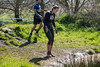 Wolfrun, Saturday 8th April 2017. (David James Clelford Photography) Tags: wolfrun saturday8thapril2017 femaleathlete sportylady curves curvaceousbody wetgirl wetlady dirtygirl dirtylady