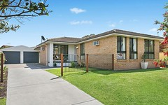 156 Maryland Drive, Maryland NSW