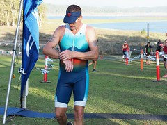 """The Avanti Plus Long and Short Course Duathlon-Lake Tinaroo • <a style=""""font-size:0.8em;"""" href=""""http://www.flickr.com/photos/146187037@N03/37516105096/"""" target=""""_blank"""">View on Flickr</a>"""