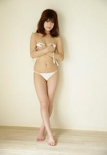 大澤玲美 画像63