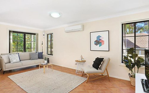 2A Beatrice St, North Ryde NSW 2113