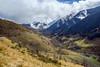 Vallée d'Oueil (JeanJoachim) Tags: pentaxk10d smcpentaxda21mmf32allimited