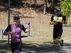 "The Avanti Plus Long and Short Course Duathlon-Lake Tinaroo • <a style=""font-size:0.8em;"" href=""http://www.flickr.com/photos/146187037@N03/37532338722/"" target=""_blank"">View on Flickr</a>"