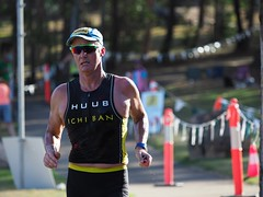 "The Avanti Plus Long and Short Course Duathlon-Lake Tinaroo • <a style=""font-size:0.8em;"" href=""http://www.flickr.com/photos/146187037@N03/37532389442/"" target=""_blank"">View on Flickr</a>"