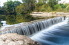 Chisholm Trail (OscarAmos) Tags: waterfall hdr topazadjust tonemapped landscape flowingwater ndfilter detailenhancer reflection texas photomatix roundrock oscaramosphotography nikond7200 18200mm lightroom