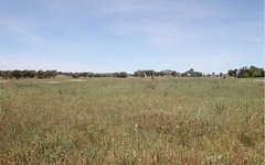1, 168 & 6, 168 Bergalin Road, Gulgong NSW