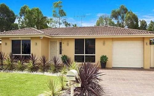 16 Athlone St, Cecil Hills NSW 2171